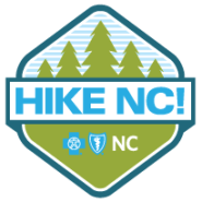 Free guided hiking program returns across North Carolina