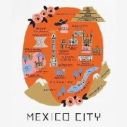 Hiking in Mexico City: a peak experience beyond the tourist trail