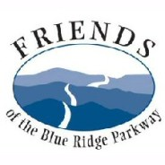 High Country Friends of the Blue Ridge Parkway Chapter – Clean-up of Tanawha Trail, April 23, 2017