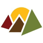 Wildland Trekking Continues to Sponsor Meanderthals