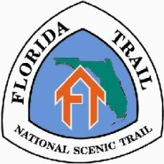 1,100 miles: Discovering Florida's hidden trail