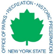 Hiking trail improvements are on track in NY
