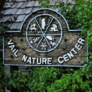 Vail Nature Center expands hiking schedule