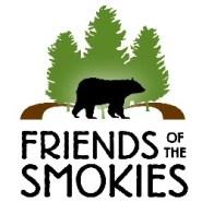 Volunteers Needed for Rainbow Falls Trail Rehabilitation at Smokies Park