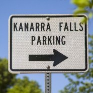 Kanarraville Falls: Best kept secret becomes nightmare