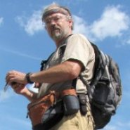 White Settlers Wiped Thousands of Miles of Cherokee Trails Off the Map. This Man is Reclaiming Them.