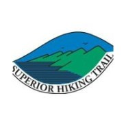 Changes coming to Superior Hiking Trail