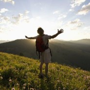 Spiritual Adventures to Challenge the Mind and Body