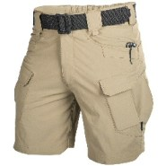 Helikon-Tex Outdoor Tactical Shorts
