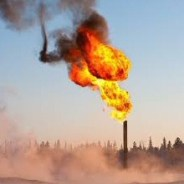 Court Blocks E.P.A. Effort to Suspend Obama-Era Methane Rule