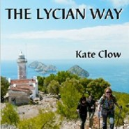 Lycian Way: Hike through the best trekking route in Turkey