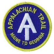 The Appalachian Trail turns 80