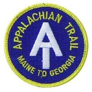 The Appalachian Trail turns 80