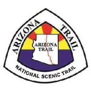 Arizona Trail to get new management plan