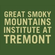 New Science Education Program Brings Great Smoky Mountains National Park to Classrooms