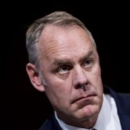 Interior Secretary Zinke outlines future of National Park Service while visiting BRP