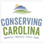 Conserving Carolina's Fall Hiking Series Begins September 22, 2017