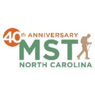 North Carolinians Team up to Complete MST Hike in One Day