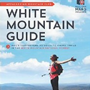 Taking in the White Mountains, every step of each trail