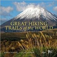 Hiking the World Like a Pro