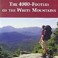 Something Wild: The Dangers of Hiking the Whites