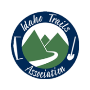 Idaho Trails Association Seeking New Members