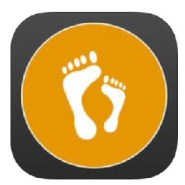 Lets Walk can improve your hiking and fitness goals