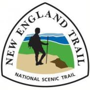 The New England National Scenic Trail