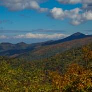 Jewels of Appalachia