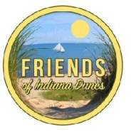 Indiana Dunes could be next national park: Here is how it compares