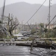 Here's a $17 billion blueprint for how to rebuild Puerto Rico's electric grid
