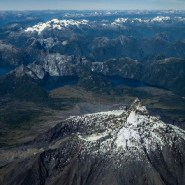 Chile Adds 10 Million Acres of Parkland in Historic First