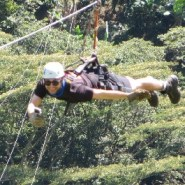 Serial mountain rescue faker who took a selfie while being winched to safety is jailed for 16 months