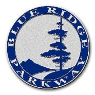 Blue Ridge Parkway's Linn Cove Viaduct to Close for Repairs