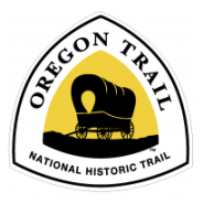 Oregon state history hikes: 14 trails to celebrate Oregon's past