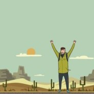 Tips for staying safe while hiking in Arizona