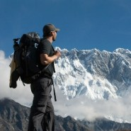 11 tips for trekking in the Himalayas
