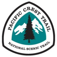 Fire and Ice: The Pacific Crest Trail in the Era of Climate Change