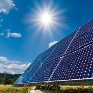 Stunning drops in solar, wind costs mean economic case for coal, gas is 'crumbling'
