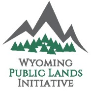 The Wyoming Public Lands Initiative risks collapse