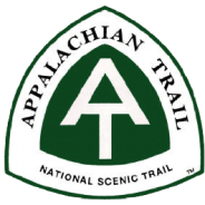 What does it take to hike the entire Appalachian Trail?
