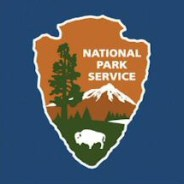 Free entrance to all national parks is Saturday to kickoff National Park Week
