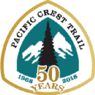 Pacific Crest Trail celebrates 50 years