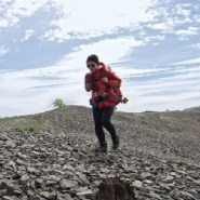 Women Hiking Solo: Staying Savvy and Safe