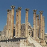 Trekking on Turkey's historic Ephesus-Mimas Route