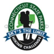 Connecticut Hikers, Are You Up To The Challenge Of These 14 Trails?