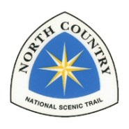 Clearing a path: It takes a village to keep North Country trail ready