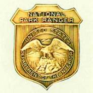 National Parks Rangers Being Sent To Organ Pipe Cactus NM, Amistad NRA To Help With Border Control