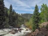 Gore Creek Trail