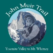 Here's What It Takes to Hike the John Muir Trail